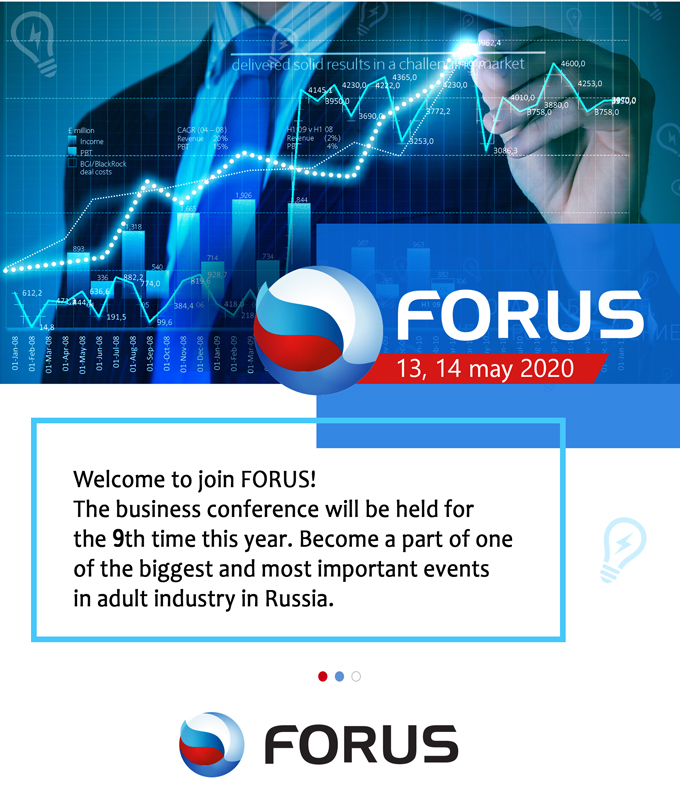 Welcome to forus
